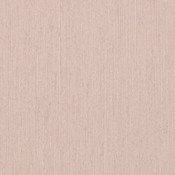 Pure Linen 087467 | Wallcoverings | Rasch Contract