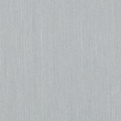 Pure Linen 087474 | Wallcoverings | Rasch Contract