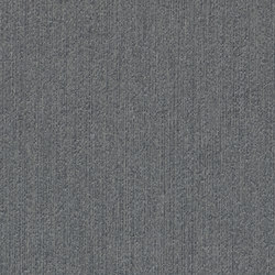 Pure Linen 087504 | Carta da parati | Rasch Contract
