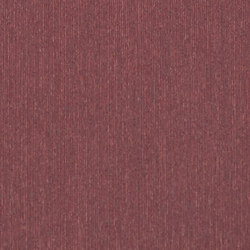 Pure Linen 087498 | Wallcoverings | Rasch Contract