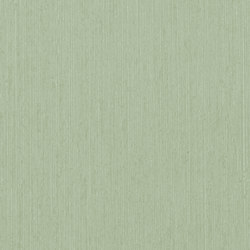 Pure Linen 087528 | Wallcoverings | Rasch Contract