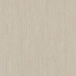 Pure Linen 087655 | Wallcoverings | Rasch Contract