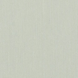 Pure Linen 087542 | Wallcoverings | Rasch Contract
