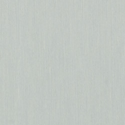 Pure Linen 087559 | Wallcoverings | Rasch Contract