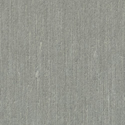 Pure Linen 087603 | Wall coverings / wallpapers | Rasch Contract