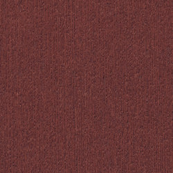 Pure Linen rc087597 | Wall coverings | Rasch Contract