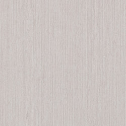 Pure Linen rc087610 | Wall coverings / wallpapers | Rasch Contract