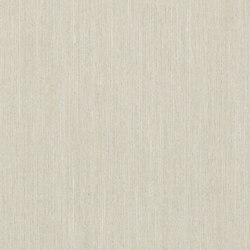 Pure Linen 087658 | Wall coverings / wallpapers | Rasch Contract