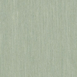 Pure Linen 087689 | Tessuti decorative | Rasch Contract
