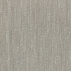 Pure Linen 087696 | Wallcoverings | Rasch Contract