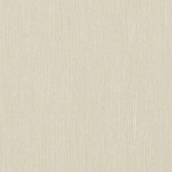 Pure Linen 087702 | Wall coverings | Rasch Contract