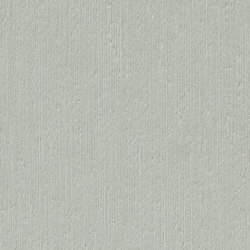 Pure Linen 087719 | Wallcoverings | Rasch Contract