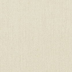 Pure Linen 087733 | Wallcoverings | Rasch Contract