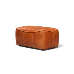 Vasa pouf | Poufs / Polsterhocker | Jess Design