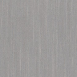 Seraphine 073187 | Wall coverings / wallpapers | Rasch Contract