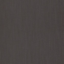 Seraphine 076164 | Wall coverings / wallpapers | Rasch Contract