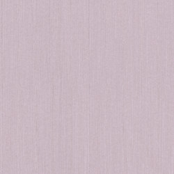 Seraphine 076249 | Tessuti decorative | Rasch Contract