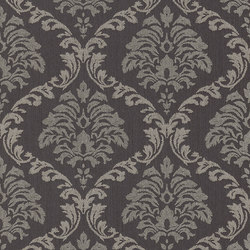 Seraphine 076195 | Wall coverings / wallpapers | Rasch Contract