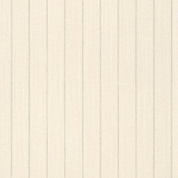 Seraphine 076218 | Wall coverings / wallpapers | Rasch Contract