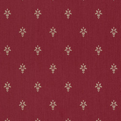 Seraphine 076119 | Wall coverings / wallpapers | Rasch Contract