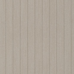 Seraphine 076300 | Wall coverings / wallpapers | Rasch Contract