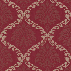 Seraphine 076126 | Wall coverings / wallpapers | Rasch Contract