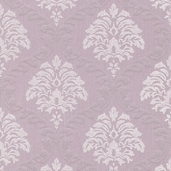 Seraphine 076263 | Wall coverings / wallpapers | Rasch Contract