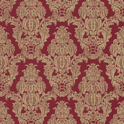 Seraphine 076355 | Wall coverings / wallpapers | Rasch Contract