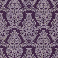 Seraphine 076386 | Wall coverings / wallpapers | Rasch Contract
