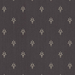 Seraphine 076201 | Wallcoverings | Rasch Contract