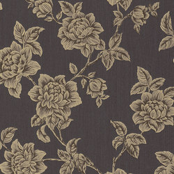 Seraphine 076324 | Wall coverings / wallpapers | Rasch Contract