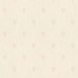 Seraphine 076232 | Wall coverings / wallpapers | Rasch Contract
