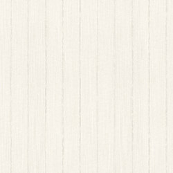 Seraphine 076270 | Wall coverings / wallpapers | Rasch Contract
