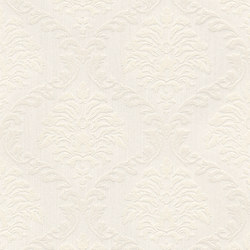 Seraphine 076287 | Wallcoverings | Rasch Contract