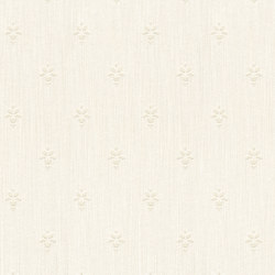 Seraphine 076294 | Wallcoverings | Rasch Contract