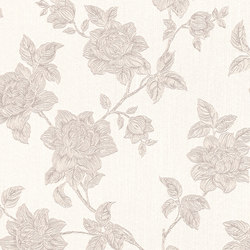 Seraphine 076348 | Wallcoverings | Rasch Contract