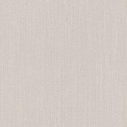 Seraphine 076393 | Carta da parati / carta da parati | Rasch Contract