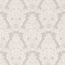 Seraphine 076409 | Tessuti decorative | Rasch Contract
