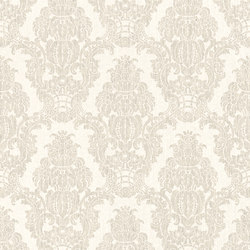 Seraphine 076416 | Wall coverings / wallpapers | Rasch Contract