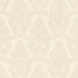 Seraphine 076423 | Wallcoverings | Rasch Contract