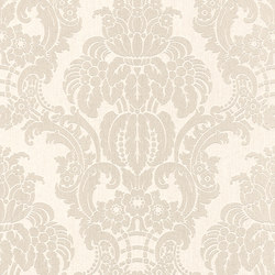 Seraphine 076485 | Wall coverings | Rasch Contract