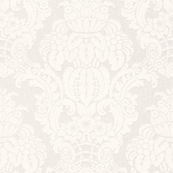 Seraphine 076508 | Tessuti decorative | Rasch Contract