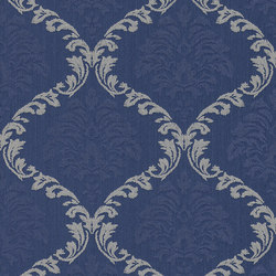 Seraphine 076157 | Wall coverings | Rasch Contract