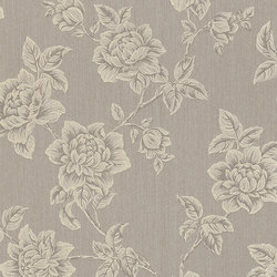 Seraphine 076317 | Wall coverings / wallpapers | Rasch Contract