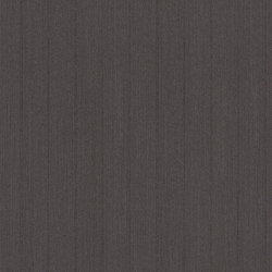 Seraphine 076188 | Wall coverings / wallpapers | Rasch Contract