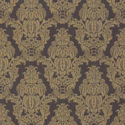 Seraphine 076362 | Wallcoverings | Rasch Contract