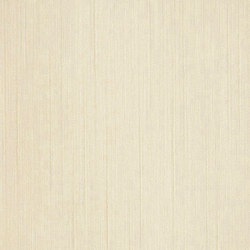 Seraphine 095332 | Wall coverings | Rasch Contract