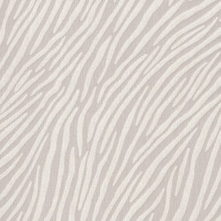 Seraphine 076546 | Wall coverings / wallpapers | Rasch Contract