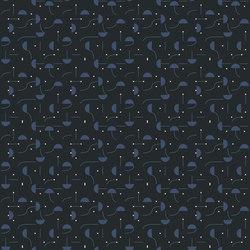 Jaime Hayon | Primitive Micro | Massanfertigungen | Eco Wallpaper