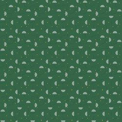 Jaime Hayon | Primitive Micro | Rivestimenti su misura | Eco Wallpaper